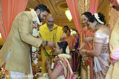 wedding ceremony photography,indian wedding ceremony,indian bride and groom,sindhoor wedding ritual