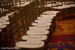 indian wedding ceremony,indian wedding decor,invitations and wedding stationery