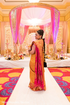 indian wedding gallery,indian bride fashion,indian bride portrait