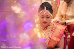 indian wedding gallery,indian bride fashion,bridal jewelry,indian wedding ceremony