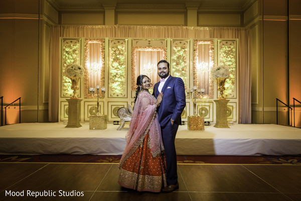 indian wedding gallery,indian bride and groom,indian wedding photography