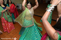 pre- wedding celebrations,pre-wedding ceremony photography,indian bride fashion