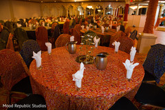 indian wedding reception,indian wedding reception decor