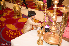 indian wedding ceremony,indian wedding ceremony photography