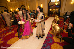 indian wedding ceremony,indian wedding ceremony photography,indian flower girl