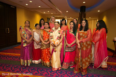 indian wedding ceremony,indian wedding ceremony photography,indian bride fashion,indian bridesmaids