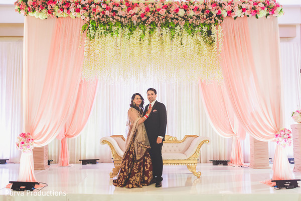 Long Island Ny Indian Wedding By Purva Productions Post 9925