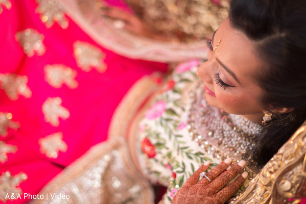 pre- wedding celebrations,sangeet,indian bride fashion