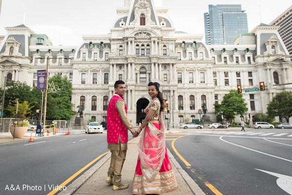 pre- wedding celebrations,indian wedding gallery,indian bride and groom,outdoor photography
