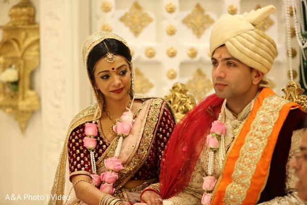Sweet indian couple capture