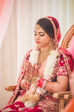 Vendor house of dipali specializes in floral decor maharani weddings one of our favorite parts of working at maharani weddings is learning all about the love story behind the couple divya and viral had the proposal of our junglespirit Images