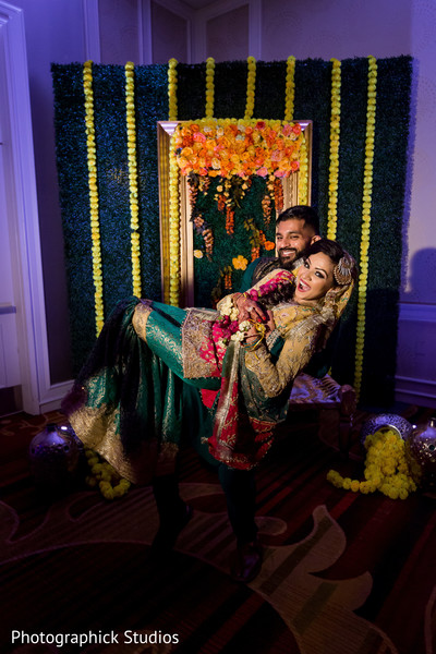 indian wedding,sangeet