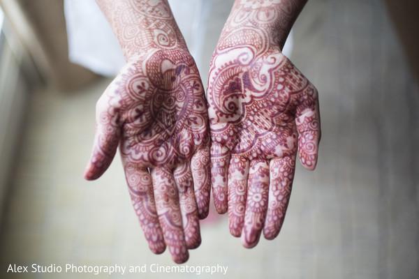mehndi,bridal mehndi,henna