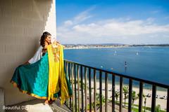 indian bride,indian bride fashion,getting ready