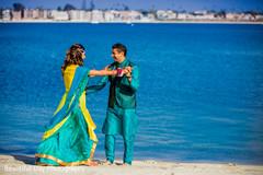 indian bride and groom,pre- wedding photography,pre- wedding fashion