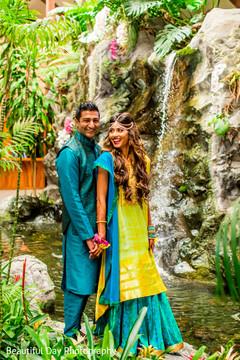 indian bride and groom,pre- wedding photography,pre-wedding fashion