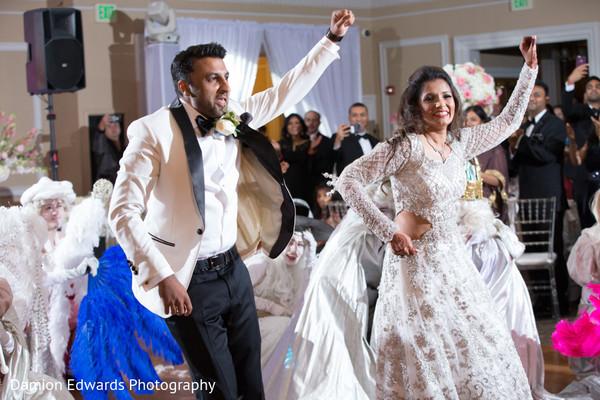 indian wedding,choreography,indian couple,indian wedding fashion