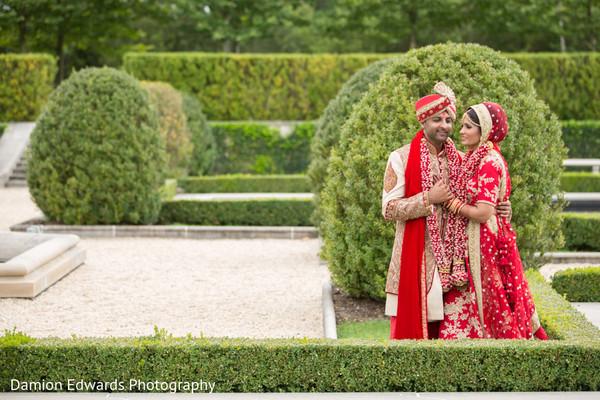 indian couple,indian wedding fashion,indian wedding photography