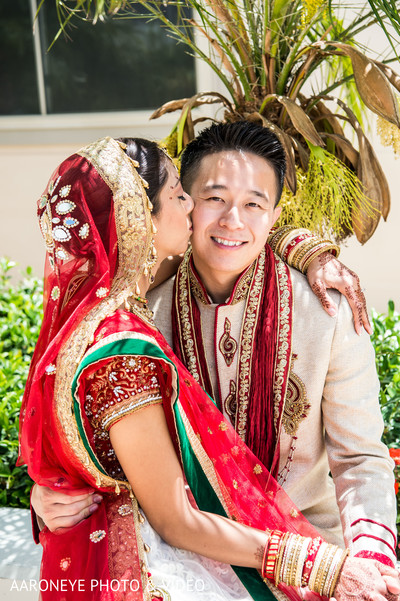 outdoor photography,indian wedding gallery,indian bride and groom