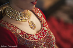 bridal jewelry,indian bride accessories,indian bride