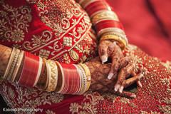 Phenomenal indian bridal bangles