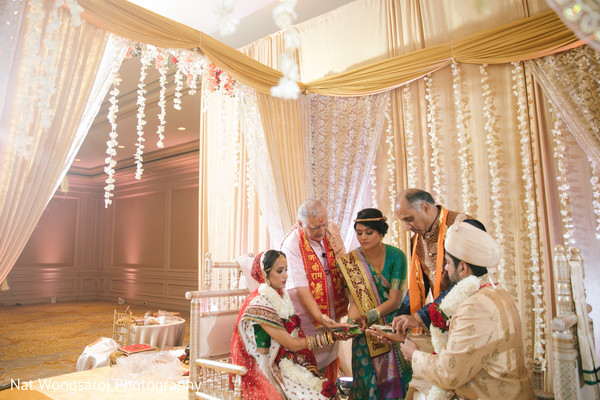 indian wedding,mandap
