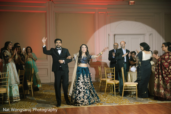 indian wedding,indian wedding reception