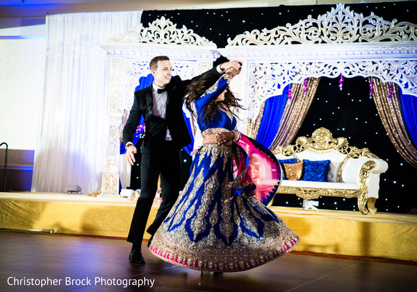 bridal lengha,indian bride fashion