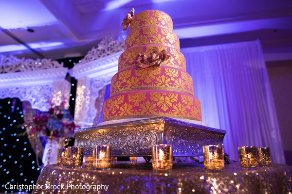 wedding cake,tier cake,cake table