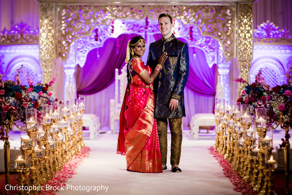 indian bride fashion,indian groom fashion