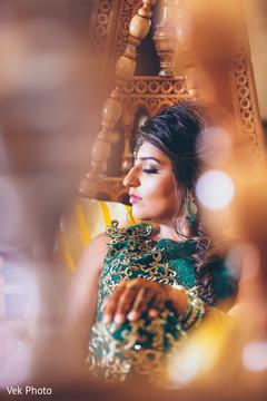 indian bride,hair and makeup,indian wedding photography
