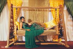 indian bride,mehndi night,pre-wedding photography
