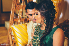 indian bride and groom,pre-wedding photography,mehndi