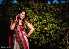 indian bride,pre-wedding fashion,indian wedding photography