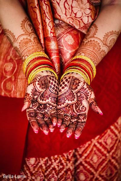 indian bride,bridal mehndi,henna design