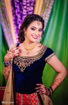 sangeet,pre- wedding fashion,indian bride
