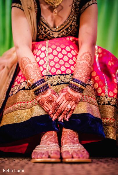 bridal mehndi,henna,mehndi art