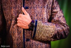 indian groom,pre-wedding fashion,indian wedding photography