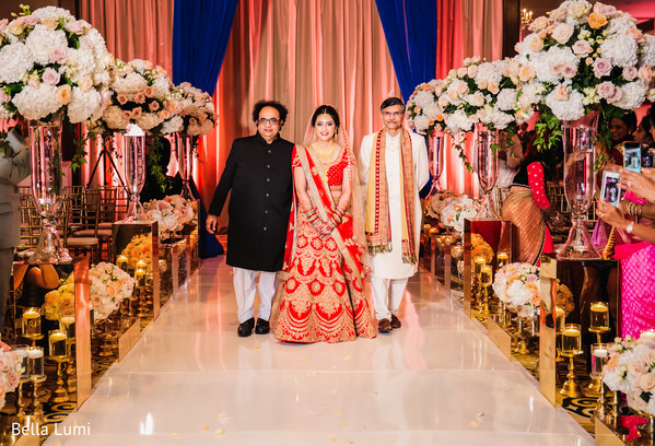 indian wedding ceremony,india bride,floral and decor