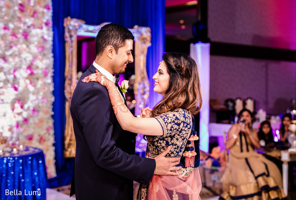 indian bride and groom,dj and entertainment,indian wedding photography