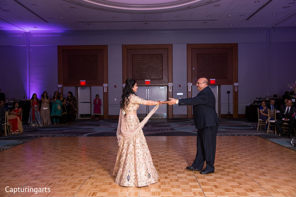 bridal lengha,indian bride fashion,suit