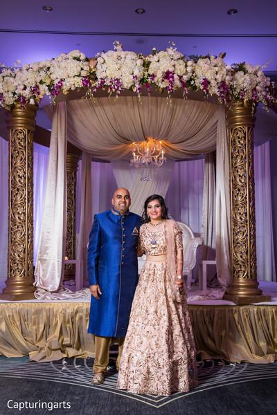 indian groom fashion,indian bride fashion,bridal lengha
