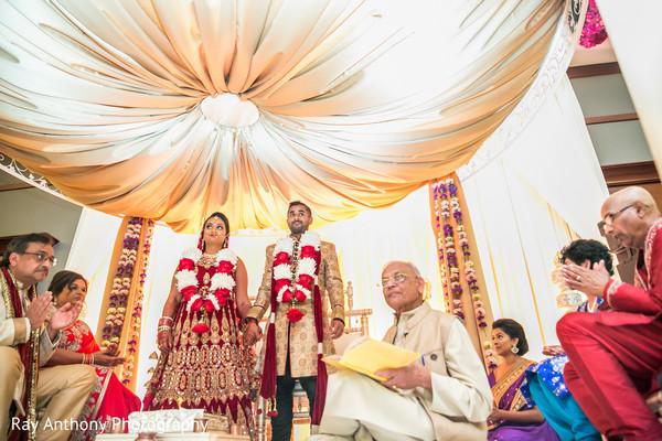 indian wedding ceremony photography,indian wedding ceremony,indian bride and groom