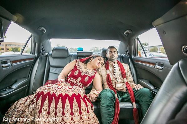 indian wedding gallery,indian bride and groom,indian wedding photography