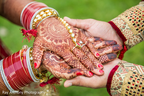 indian bridal mehndi,mehndi art,bridal jewelry