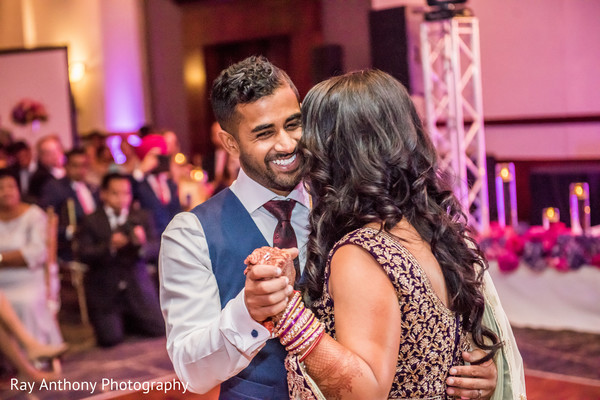 indian wedding ceremony,indian wedding reception photography,indian bride and groom,dj and entertainment