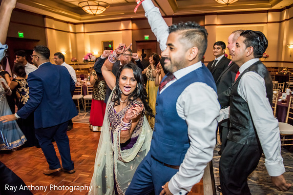 indian wedding ceremony,indian wedding reception photography,dj and entertainment,indian bride and groom