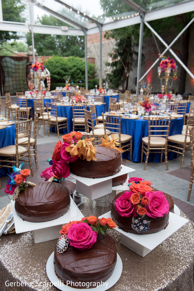 wedding cakes,indian wedding cake
