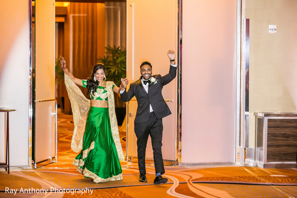 4aa382bbfb indian wedding reception,indian wedding reception photography,indian bride  and groom