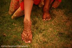 indian bride,bridal mehndi,indian bridal henna